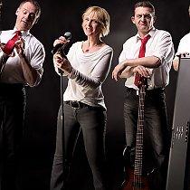 MHO-Band