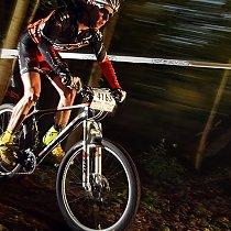 Deutsche Meisterschaft - 24 Stunden Mountainbiken