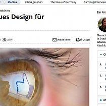 Neue Osnabrücker Zeitung