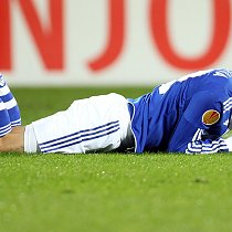 Europa League - Vergnügen vs. Enttäuschung